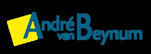 Logo-André-van-Beynum-740x268