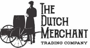 The Dutch Merchant