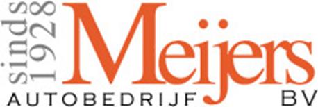 Meijers Autobedrijf BV